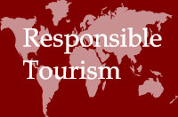 Responsible Tourism News & Resources